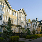 surrey bc housing prices