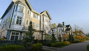 surrey bc housing prices