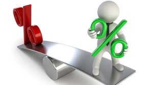 Interest Rates and mortgages