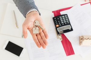Buying a House without a Realtor in Canada